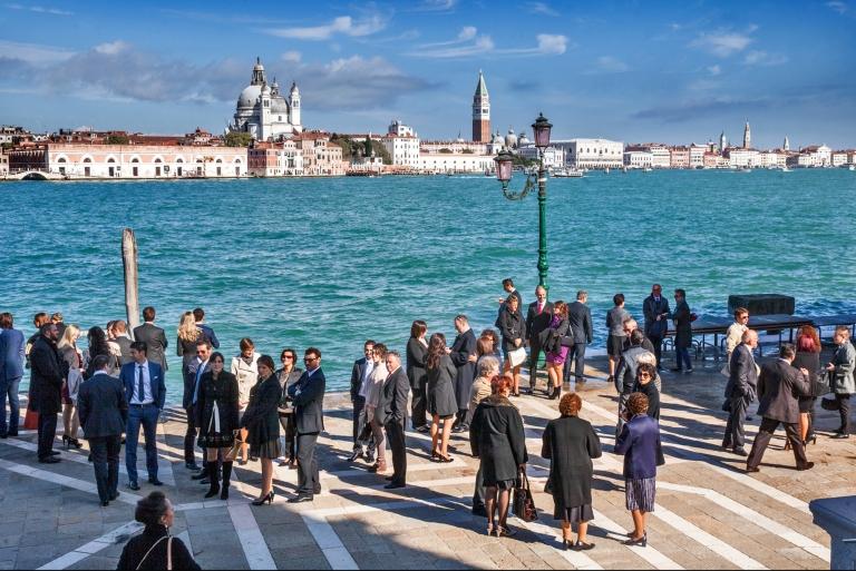 venezia-matrimonio