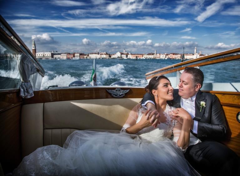 venice-wedding-photographer