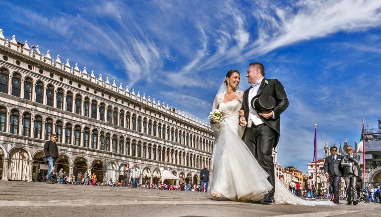 venice-wedding-photographer-san-marco