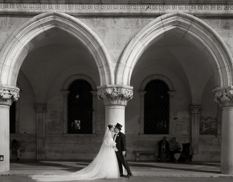 venice-wedding-photographers