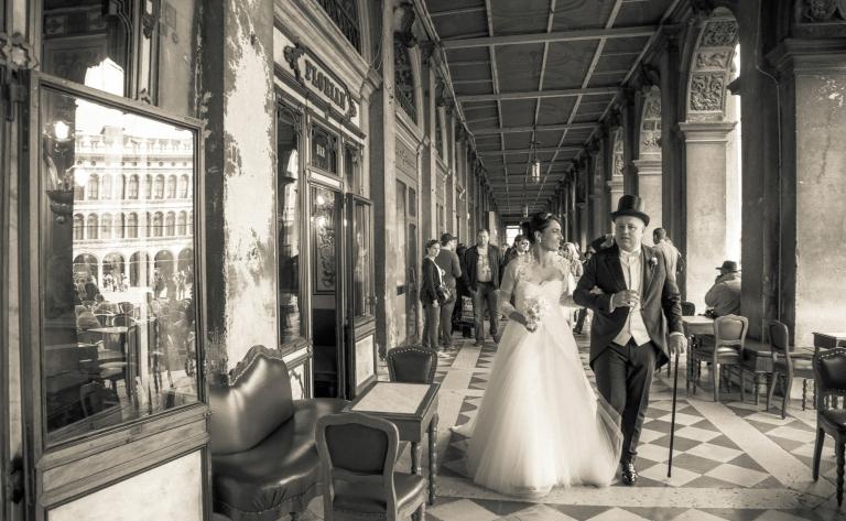 venice-wedding-photographers-san-marco