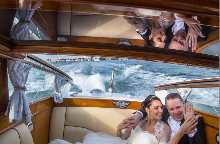 venice-wedding-photos