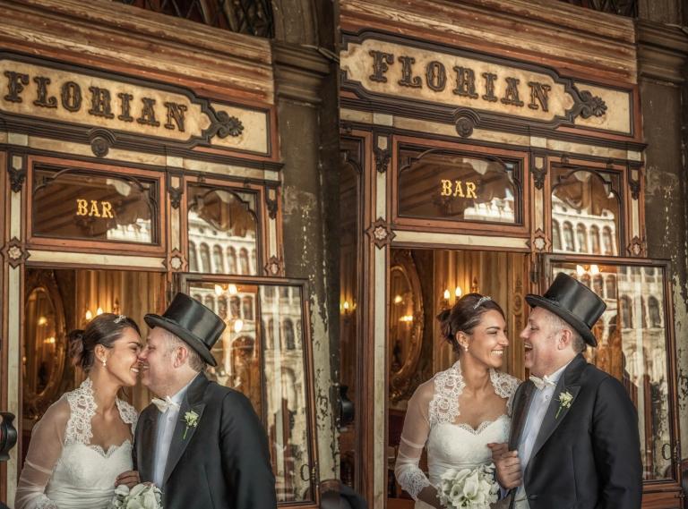 wedding-in-venice-san-marco