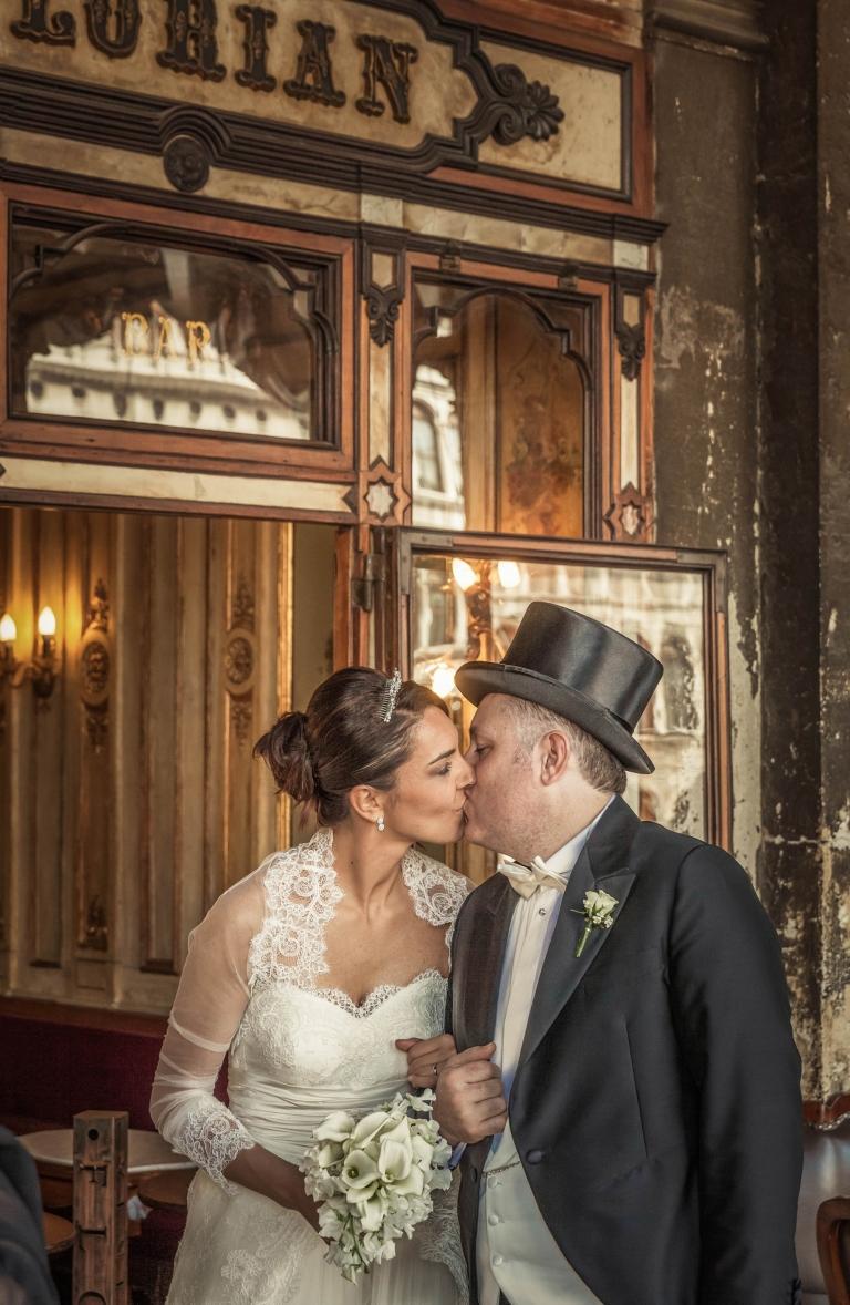 wedding-photo-san-marco-venice