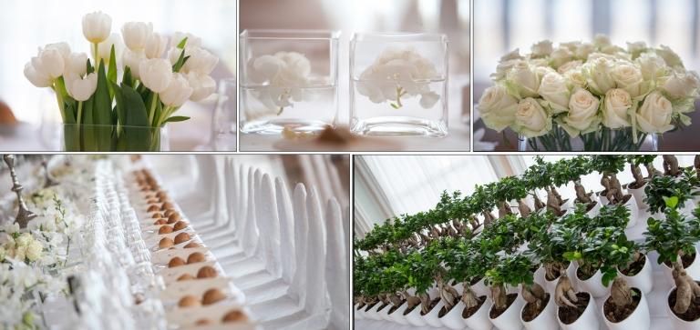 wedding-photo-venice
