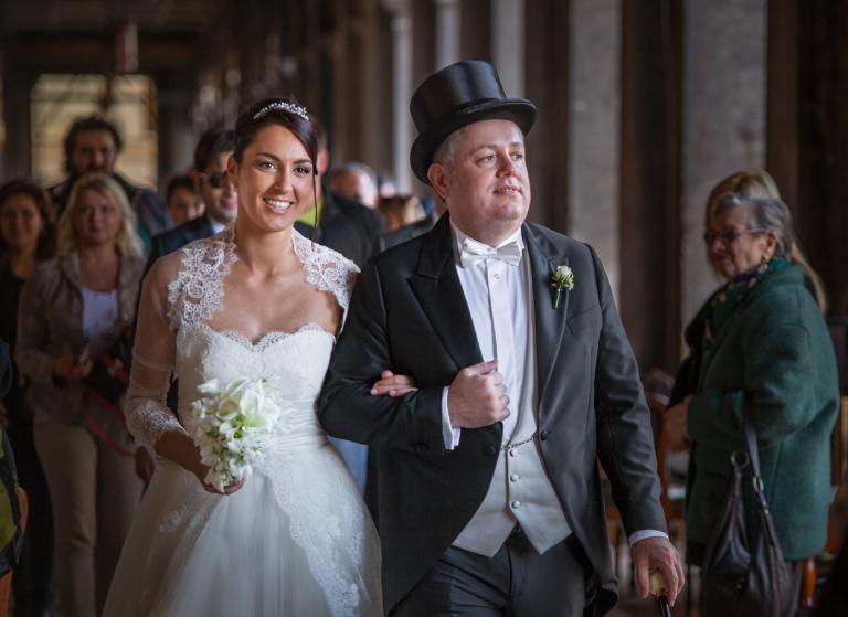 wedding-photographers-in-venice