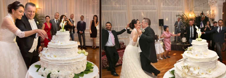 wedding-photographers-lido-venice