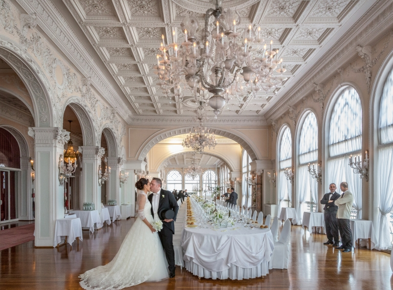 wedding-photographers-venice