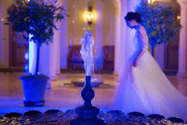 wedding-photos-excelsior-lido-venice