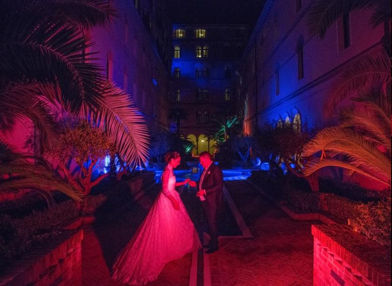 wedding-photos-excelsior-venice-lido