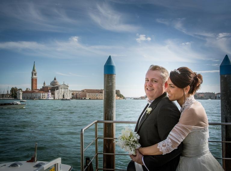 wedding-photos-in-venice