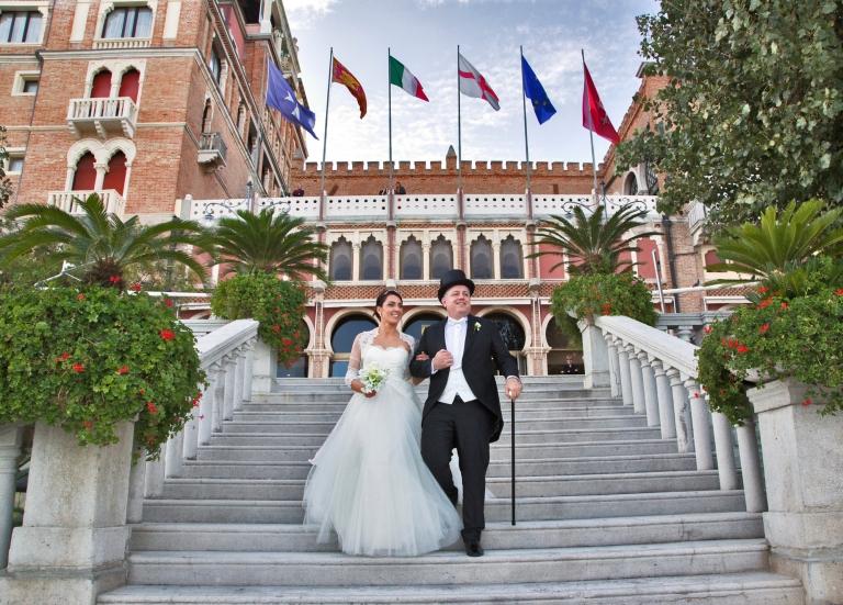 wedding-photos-in-venice-lido