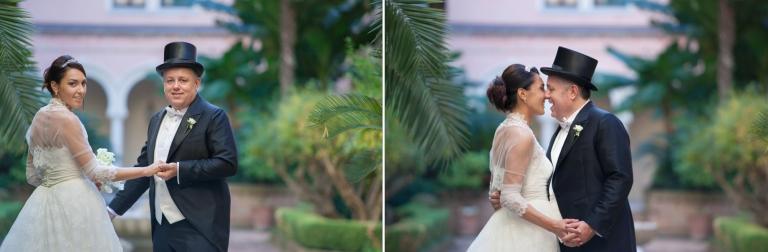 wedding-photos-venice