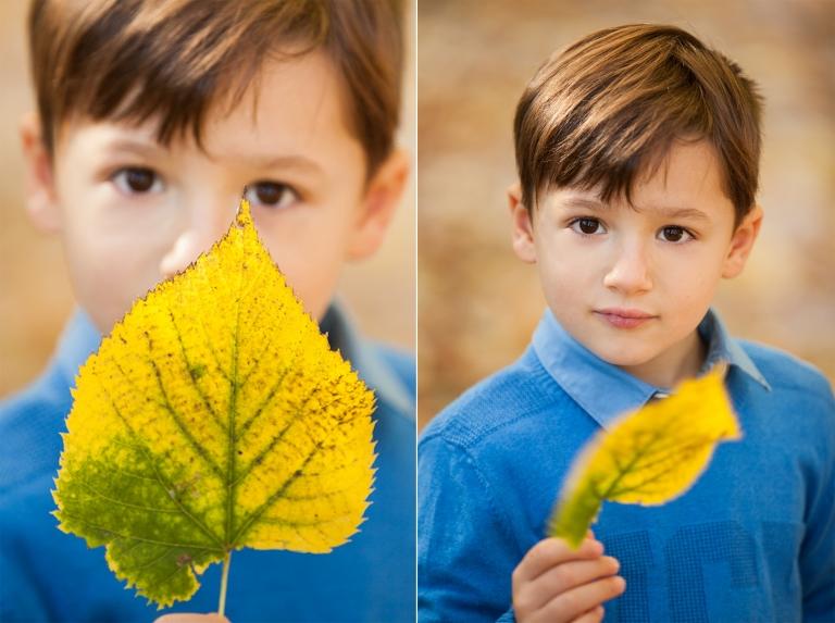 album-foto-fotografo-bambini-esterni