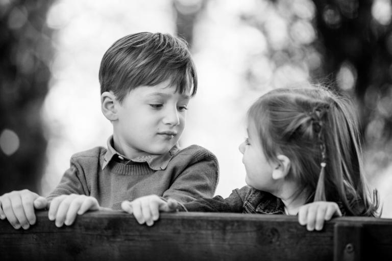 bambini-servizio-fotografico-in-esterni