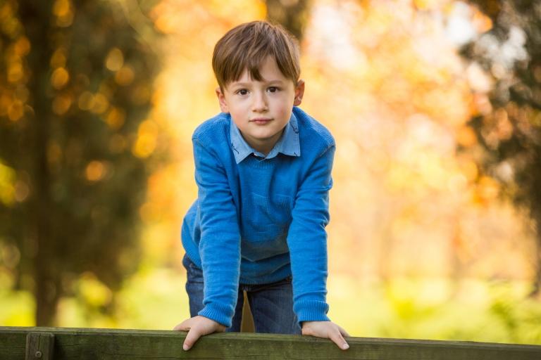 album-fotografico-fotografo-bambini