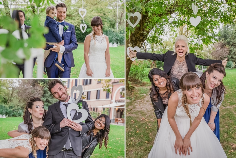 foto-artistica-matrimonio