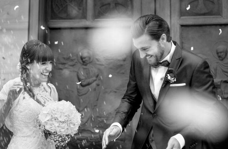 fotografa-di-matrimoni
