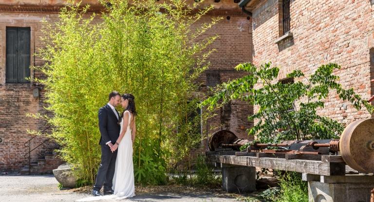 fotografa-di-matrimonio
