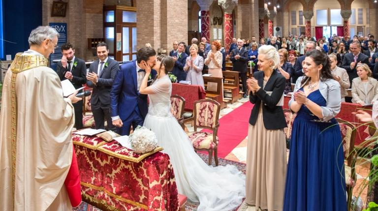 fotografa-matrimoni