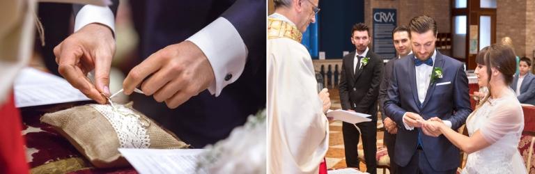 fotografa-matrimonio