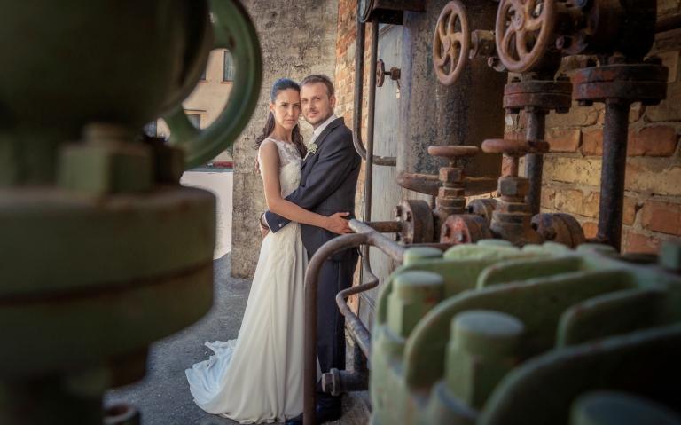 fotografa-nozze