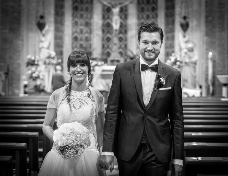 fotografa-per-matrimonio