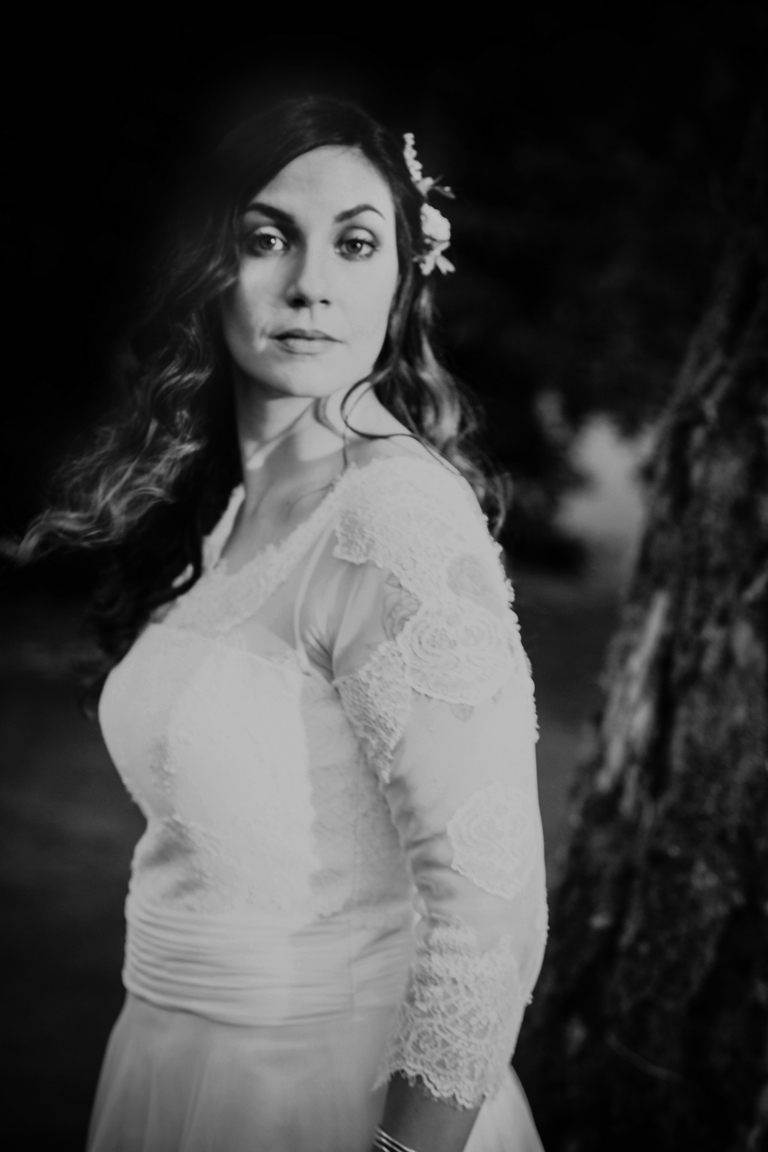 fotografa-per-matrimonio-veneto