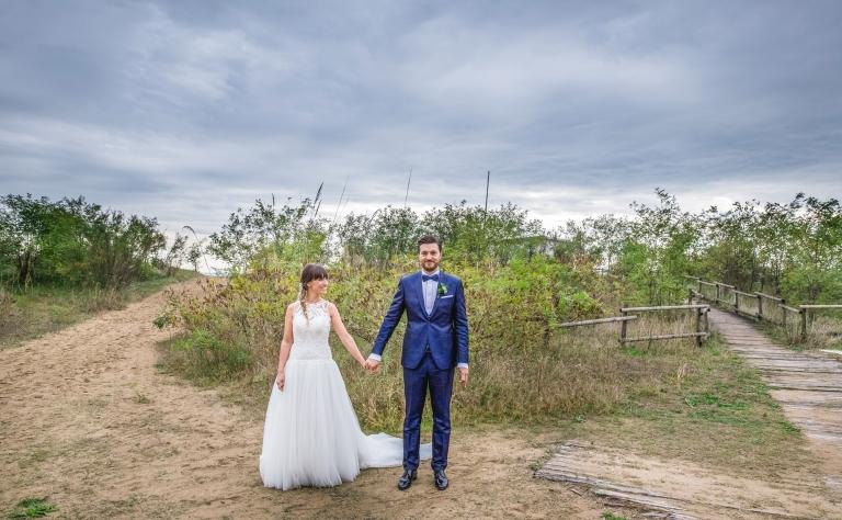 fotografi-matrimonio