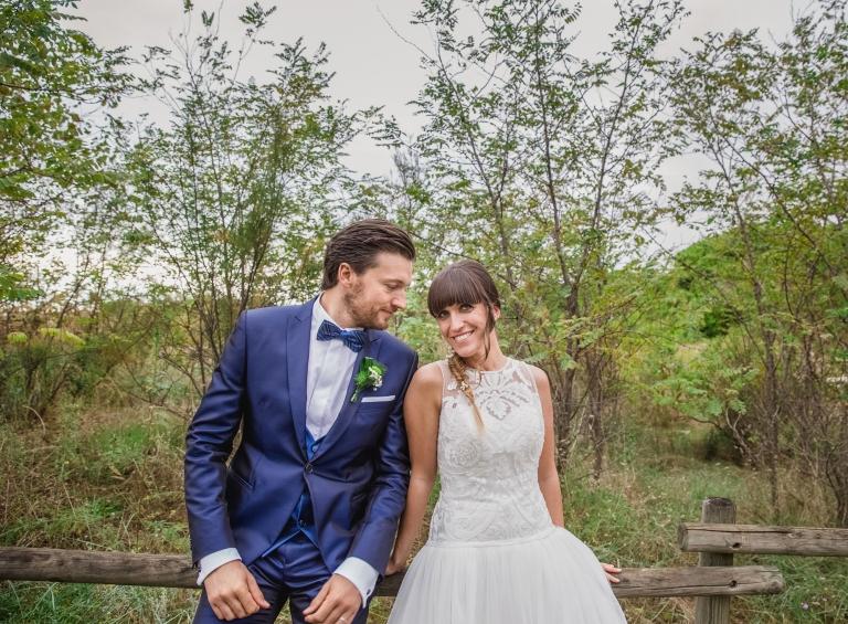 fotografi-nozze