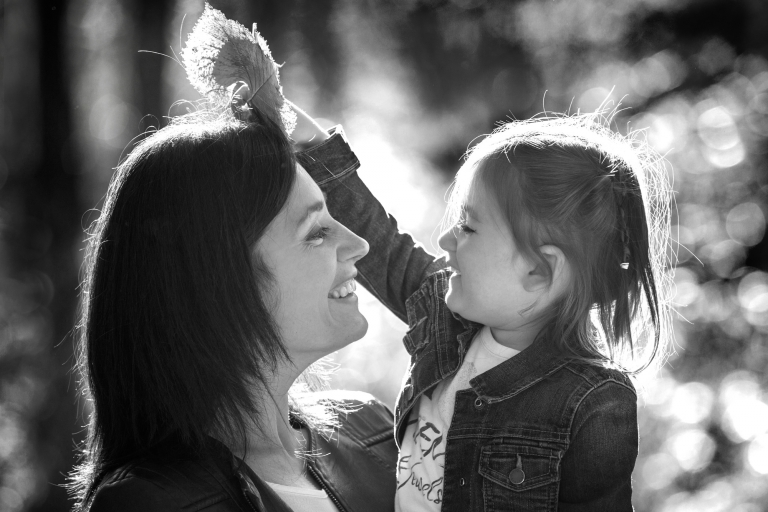 fotografa-di-bambini-in-esterni