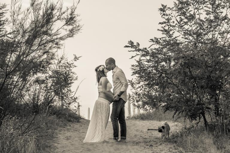 maternity-shooting-photos