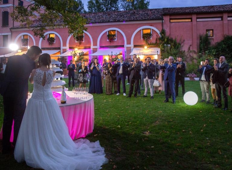matrimoni-foto-artistica