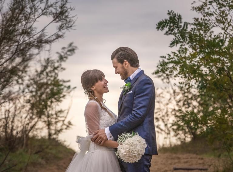 matrimoni-fotografa