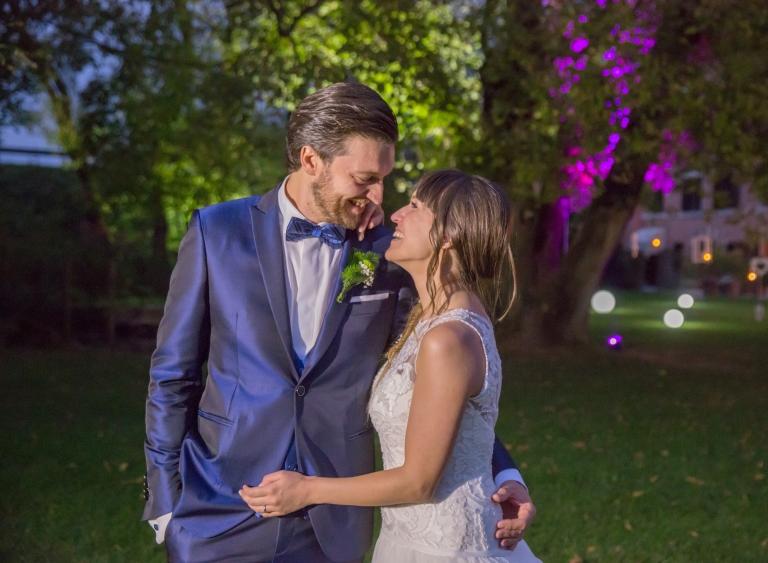 matrimoni-servizio-fotografico