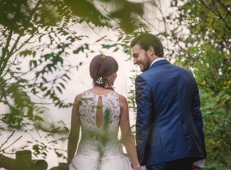 matrimonio-fotografa