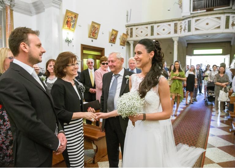 matrimonio-fotografi