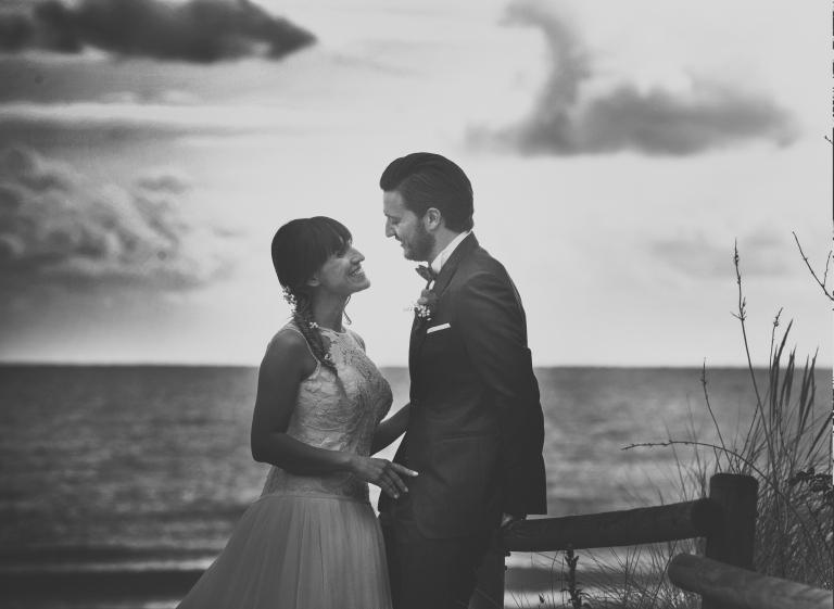 matrimonio-servizio-fotografico