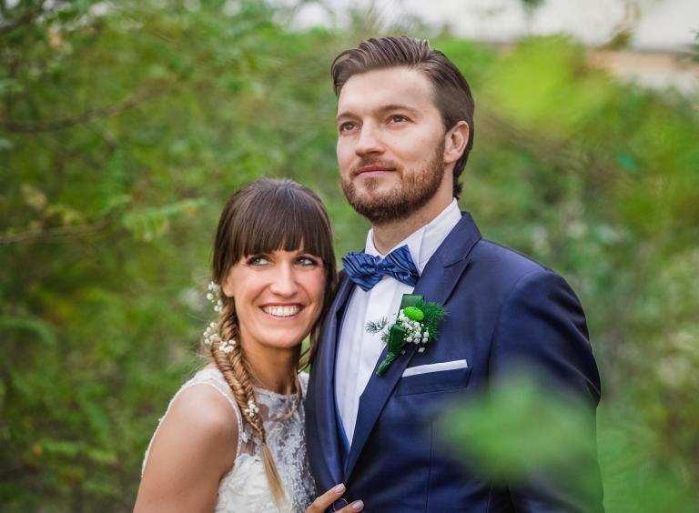 matrimonio-sposi-fotografo