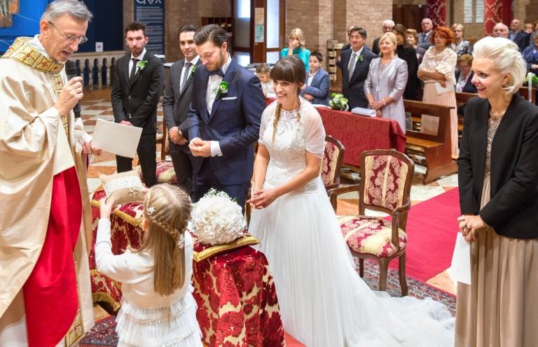 nozze-fotografo