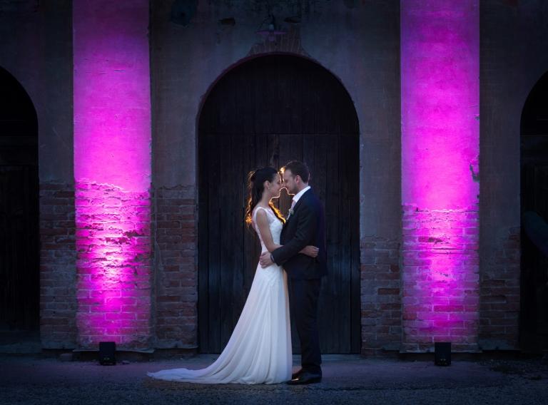 nozze-servizio-fotografico