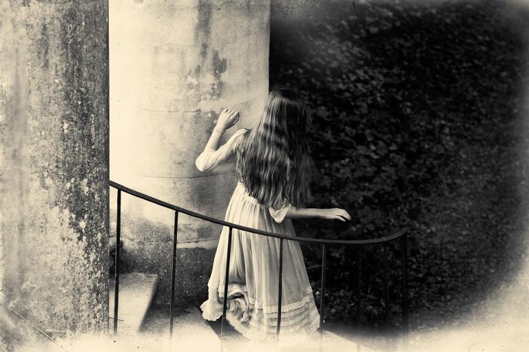 photos-children-padova-veneto