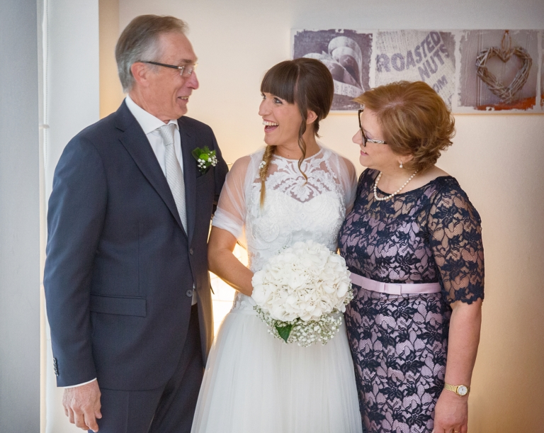 servizi-fotografici-matrimoni
