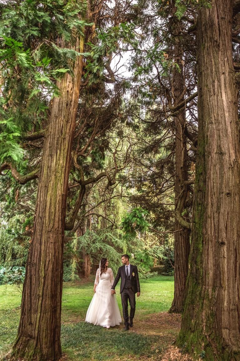 servizi-fotografici-matrimonio-veneto