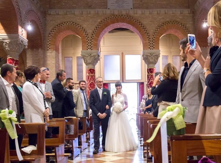 servizi-fotografici-nozze