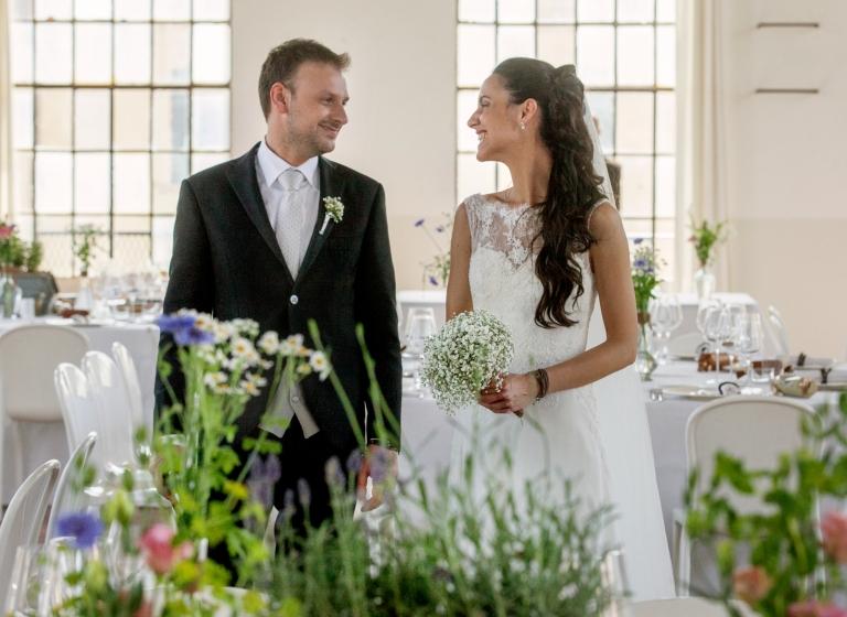 servizio-fotografico-matrimoni