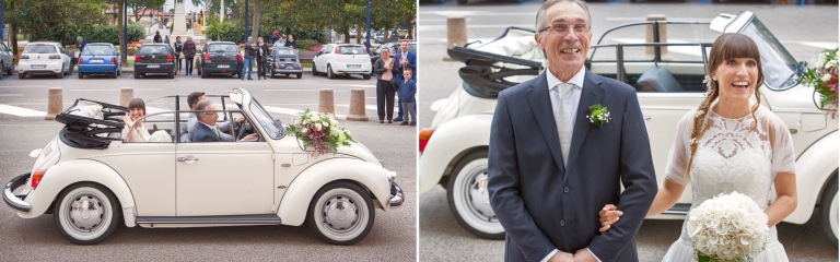 servizio-fotografico-nozze