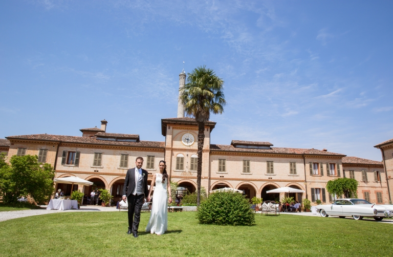 wedding-photographer-veneto