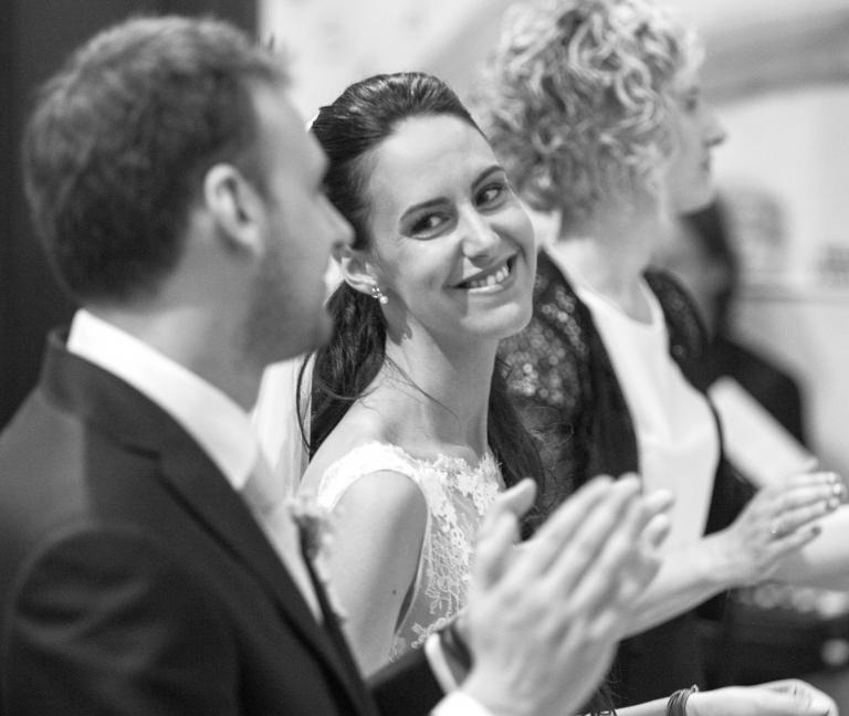 wedding-photos-veneto