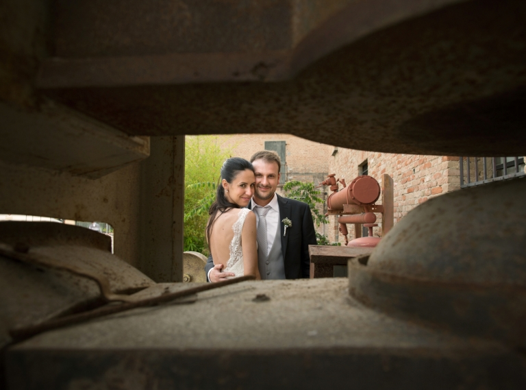 wedding-shooting-photos